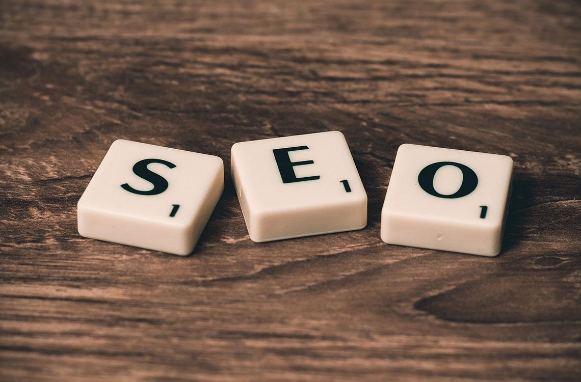 Blogpost Image, SEO tips voor advocatenkantoren en advocaten - Webcrafter