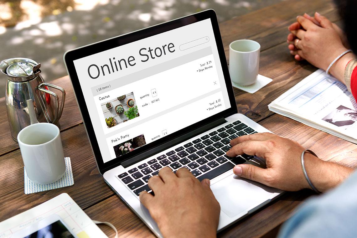 5 manieren om je webwinkel te optimaliseren