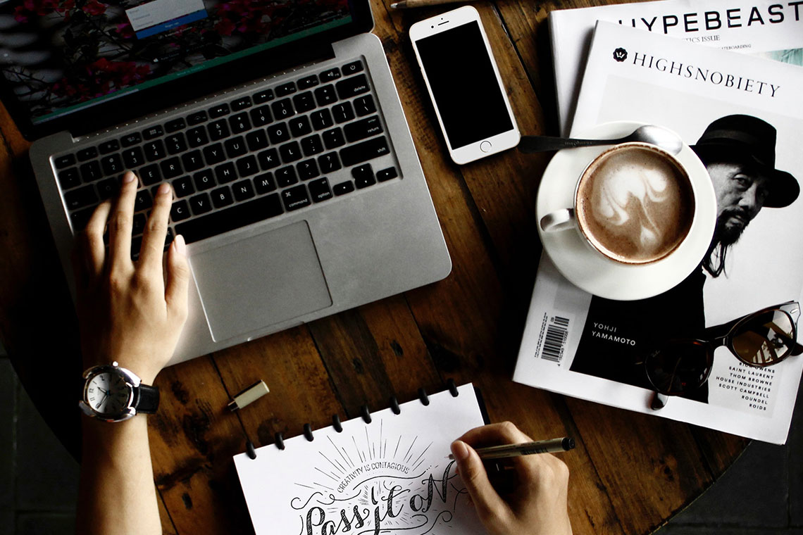Hoe kies je het SEO advertising agency dat bij jou past?
