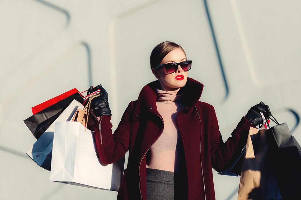 SEO optimaliseren voor fashion en lifestyle branche