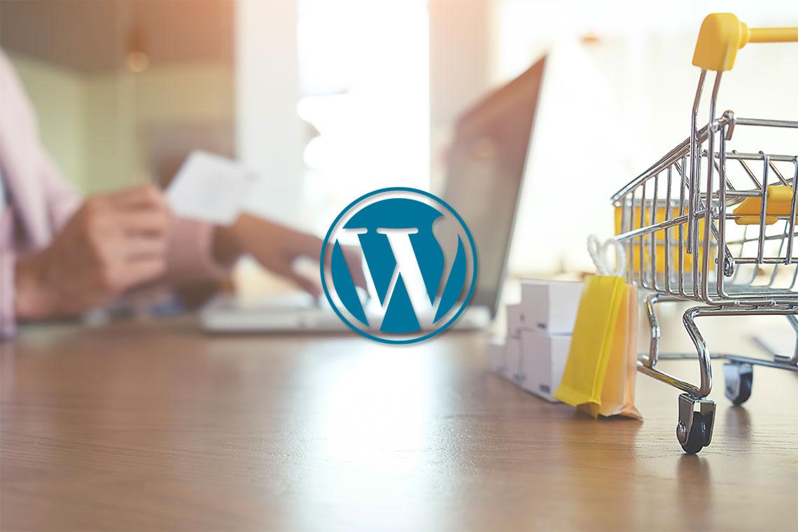 WordPress Webshop optimalisatie plan voor 2020
