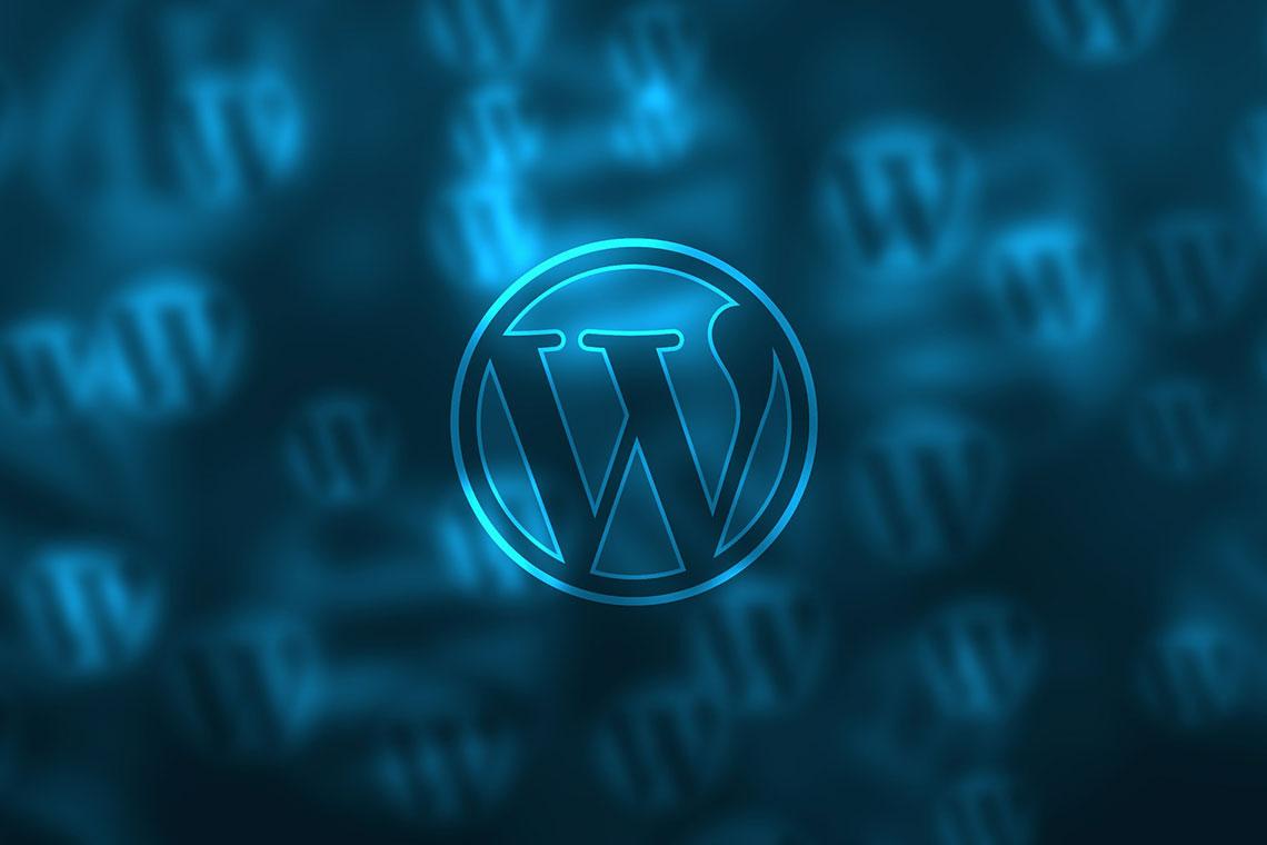 De-gebruiksvriendelijkheid-van-WordPress-Featured-image