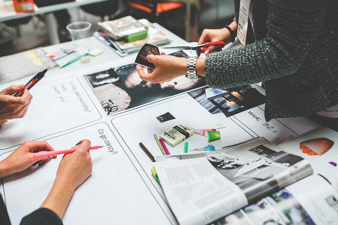 Marketingdoelstellingen formuleren voor het Nieuwe Normaal