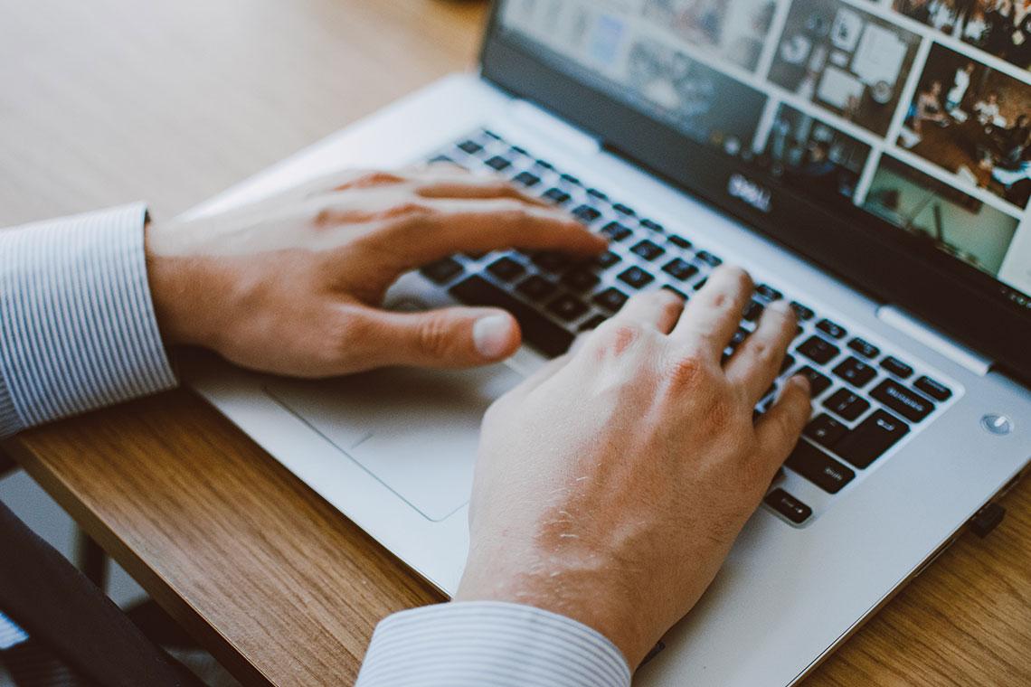 Het onderhouden van je website, misschien wel het belangrijkste aspect!