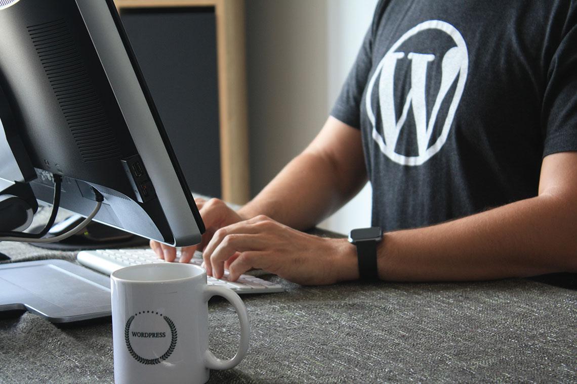 Hoe maak je een webshop in WordPress?