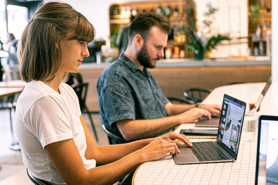 Online marketing kosten en tarieven: een vergelijk