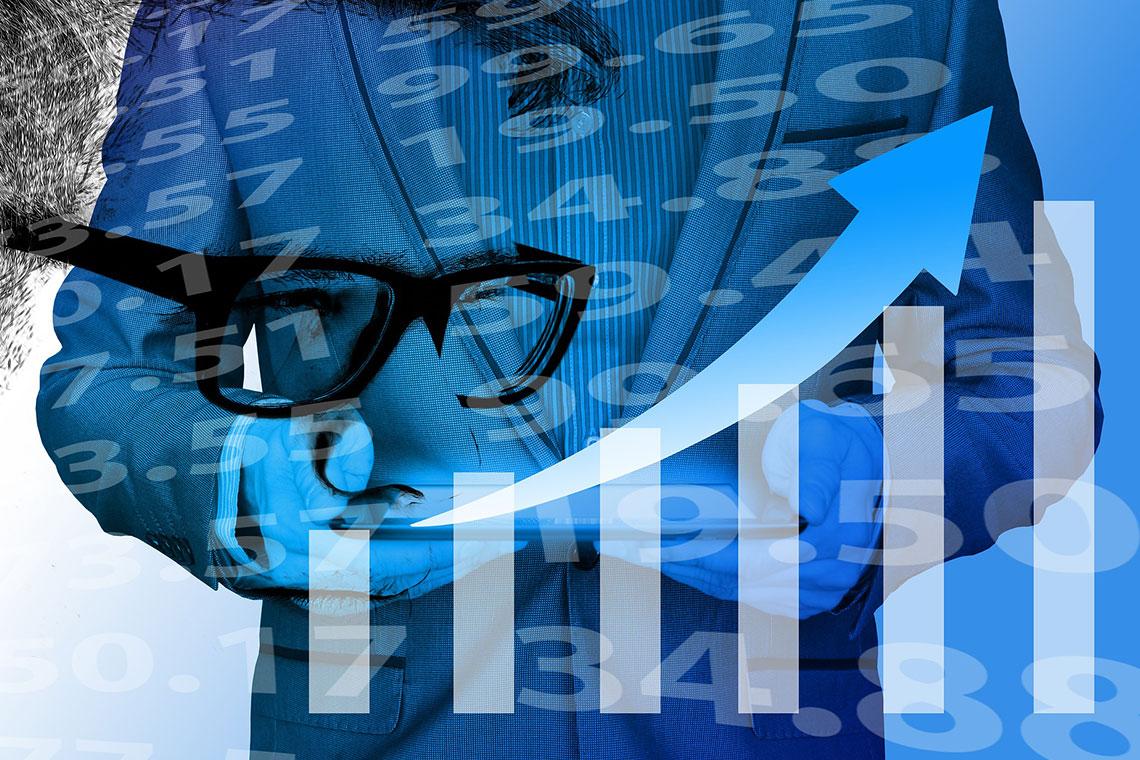 Marktaandeel vergroten: 3 manieren - featured image